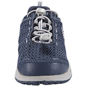 Columbia Drainmaker III - Chaussures Enfant - bleu